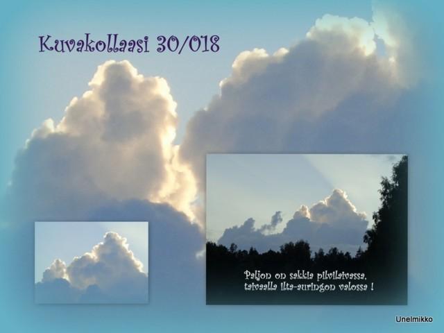 2018-07-24.jpg