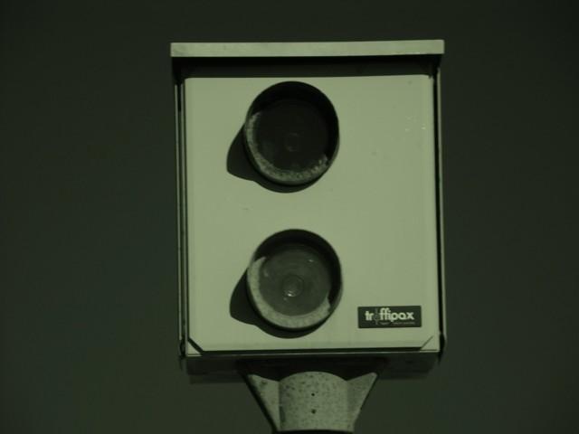 DSC05205.jpg
