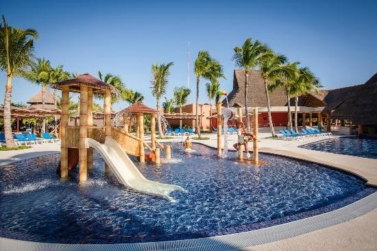 barcelo-maya-caribe.jpg
