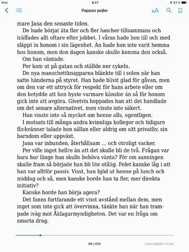 svenska.jpg
