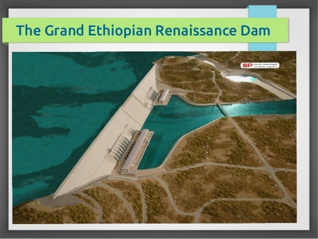 the-grand-ethiopian-renaissance-dam-eg-1