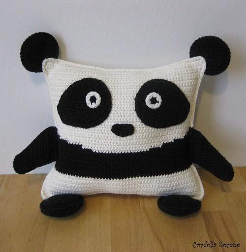 panda1215.jpg