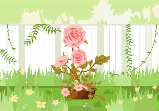 puutarha.jpg
