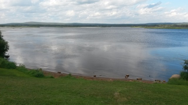 Ounasjoki.jpg