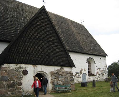 kirkkoon.jpg