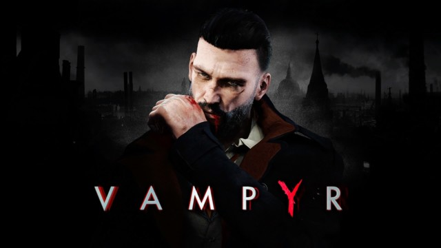 Vampyr.jpg?1534450193