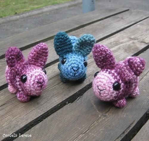 bunny1802.jpg