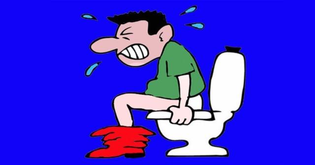 constipation-problem-bg-min.jpg