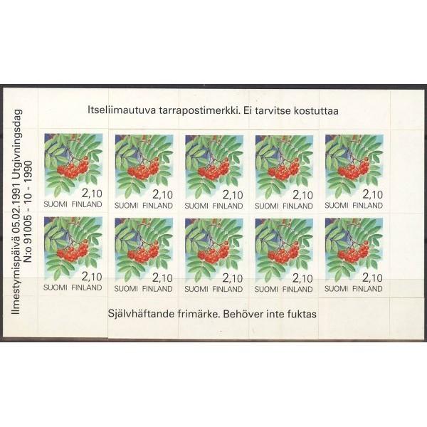 soome-pihlakamarjad-1990-mnh.jpg