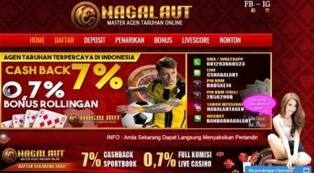 Nagalaut23.com%20Situs%20Bola%2C%20Agen%