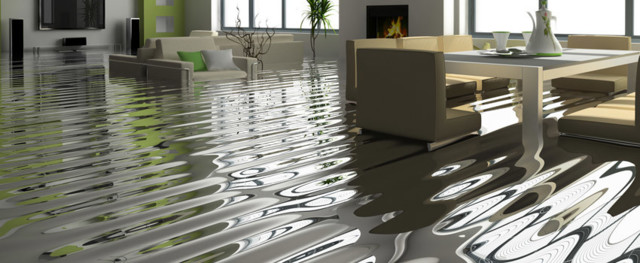 michigan-water-damage-restoration.jpg