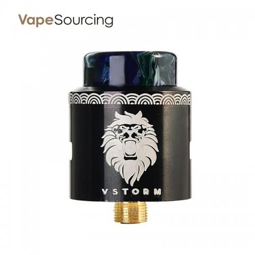 vapor_storm_lion_rda_1_.jpg