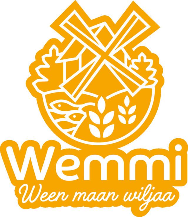 wemmi-wmw-logot-09.jpg