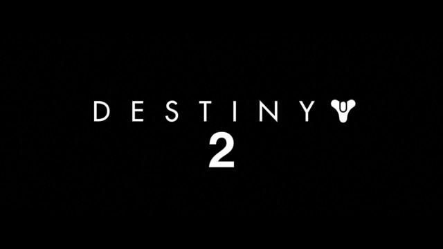 Destiny%202.jpg?1536268422