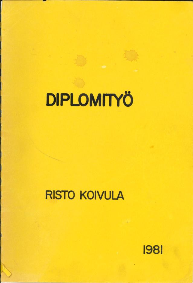 dip00.jpg