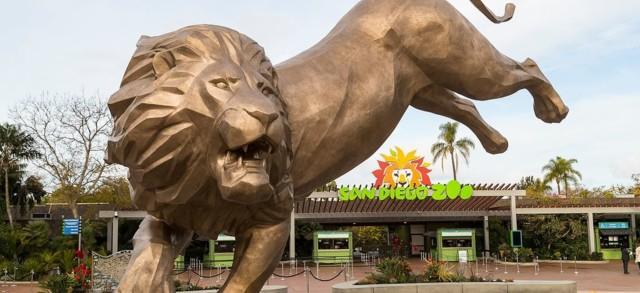 san-diego-zoo-entrance.jpg