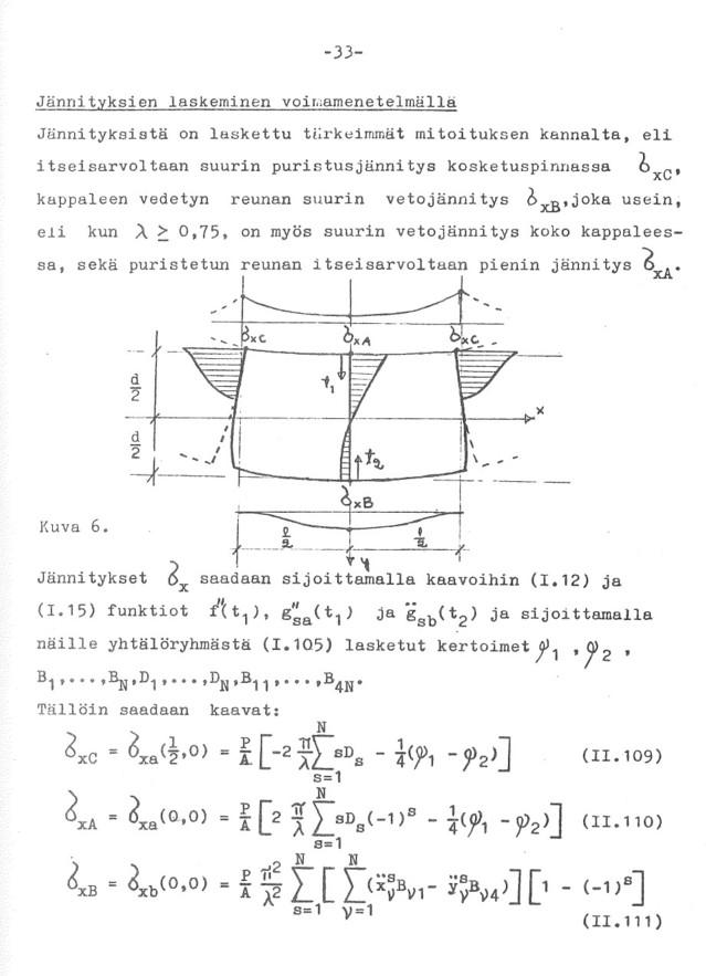 dip33.jpg