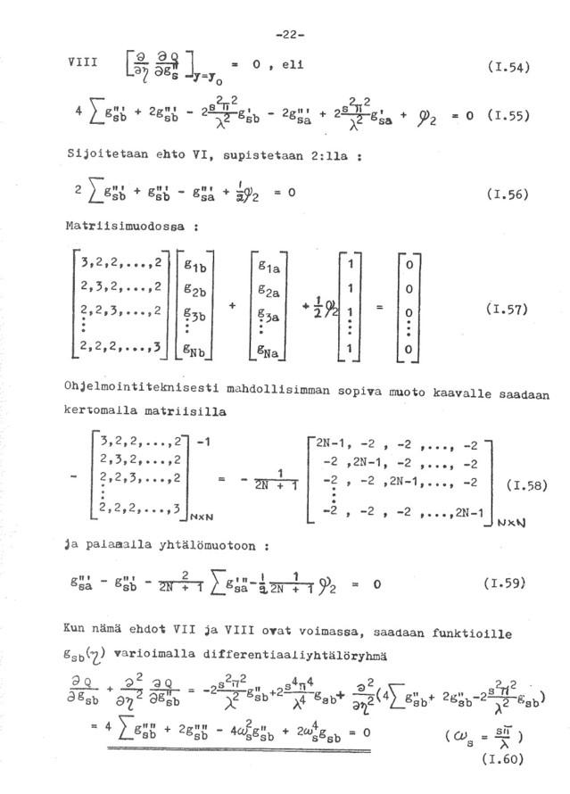 dip22.jpg