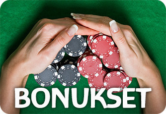 bonukset-casino.jpg