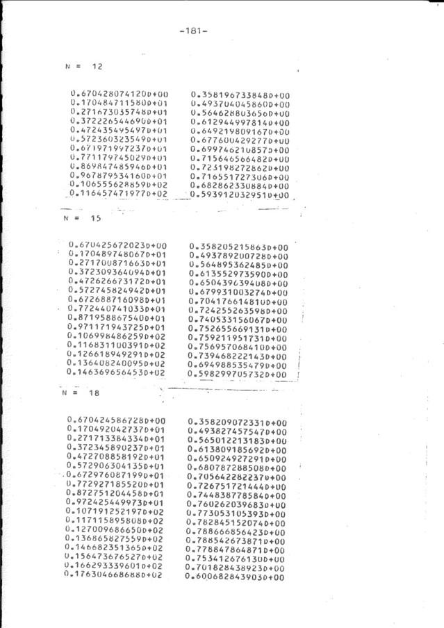 dip181.jpg