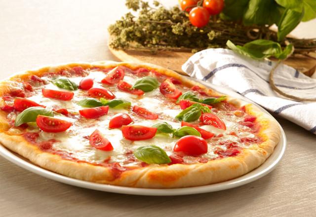 pizza_fresca.jpg