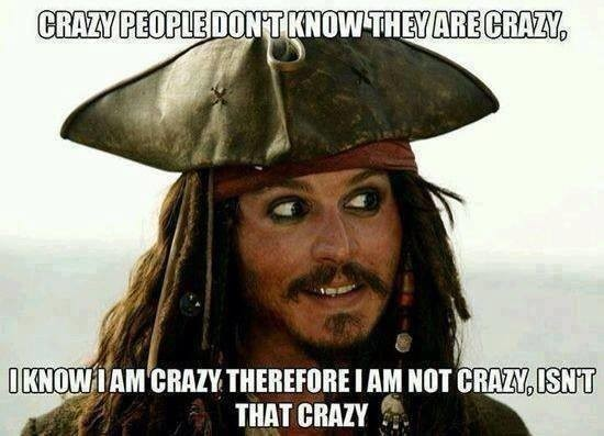 Funny-meme-Crazy-people.jpg