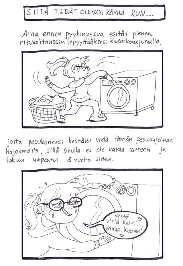 pyykkari.jpg