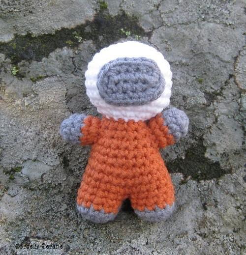 astronaut1954.jpg