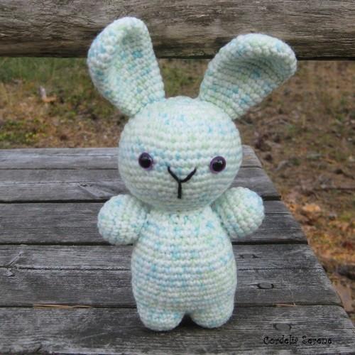 bunny1927.jpg