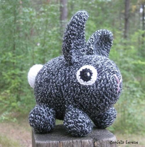 bunny1973.jpg