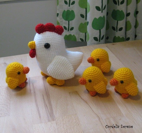 chicken1967.jpg