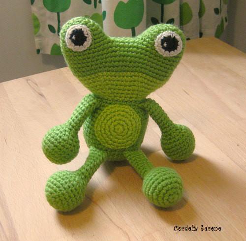 frog1964.jpg