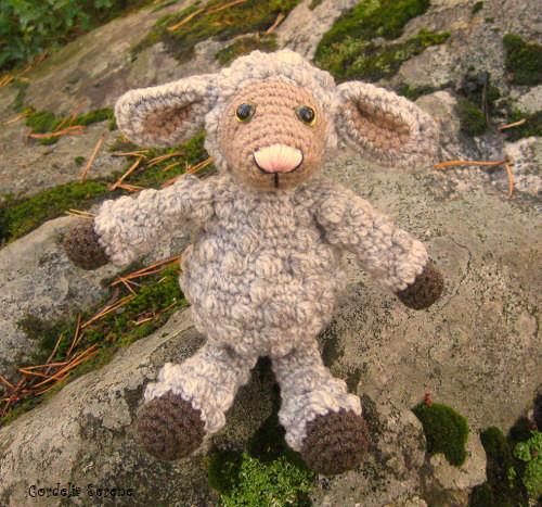 lamb1951.jpg