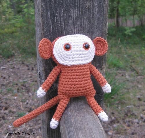 monkey1918.jpg