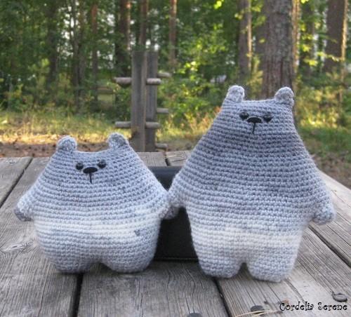 bears1887.jpg