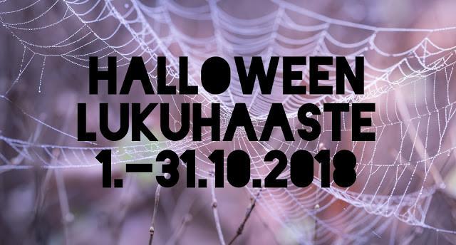 Halloween%20haaste%202018.jpg