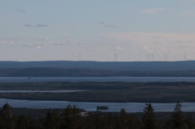 Tuulivoimalan%C3%A4kym%C3%A4.jpg