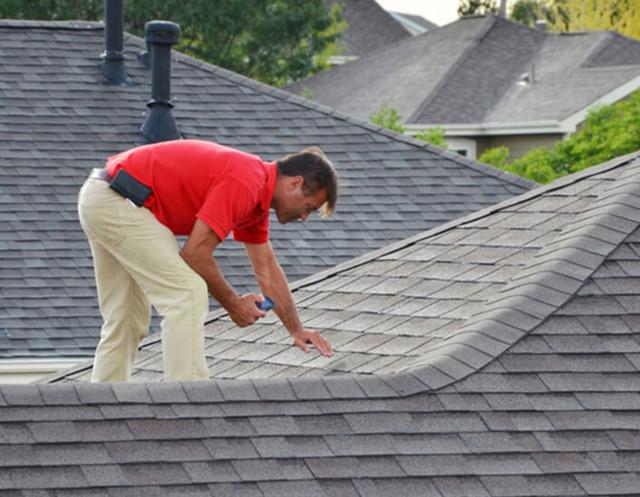Crossville_Roofing_Inspection.jpg