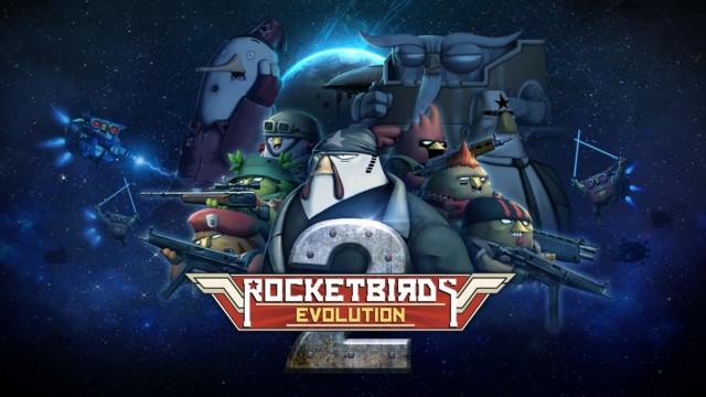 Rocketbirds%202%20Evolution.jpg?15386881