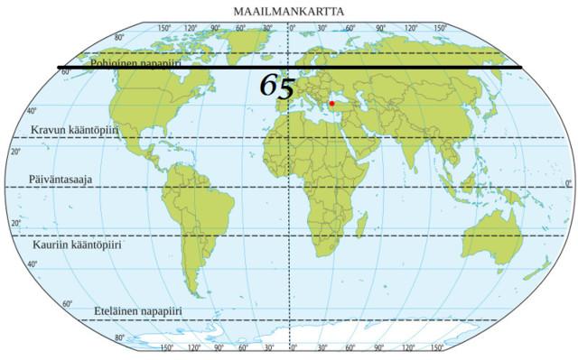 maailmankartta_2.jpg
