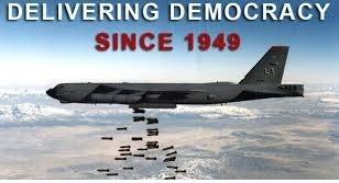 demokratiaa%20jaetaan.jpg