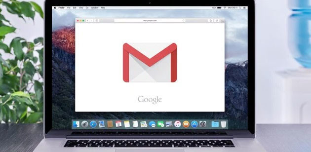 How%20To%20Unsend%20A%20Gmail%20email%20