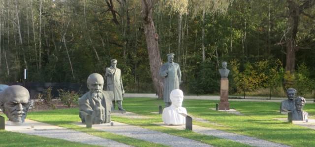 AJaloo-museo%202.jpg