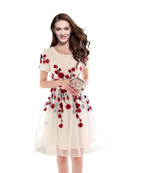 Fashionable%20Cocktail%20Dress.jpg