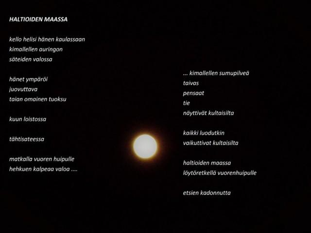 kuu6.jpg