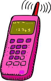 cellphone%20pink.jpg