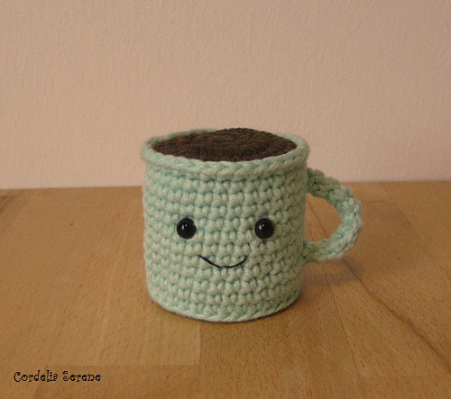 coffee2028.jpg