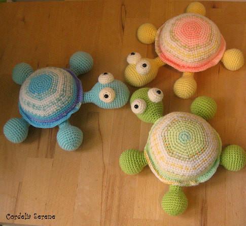 turtles1995.jpg