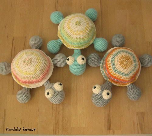 turtles1997.jpg