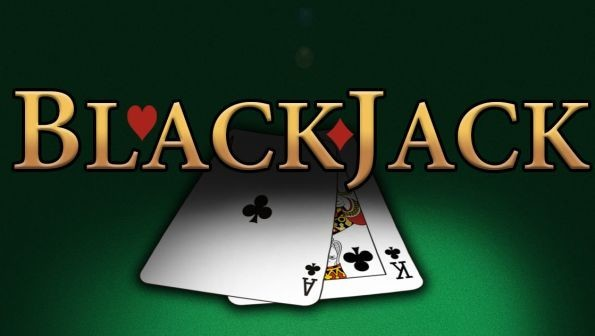 blackjack-1%20%281%29.jpg